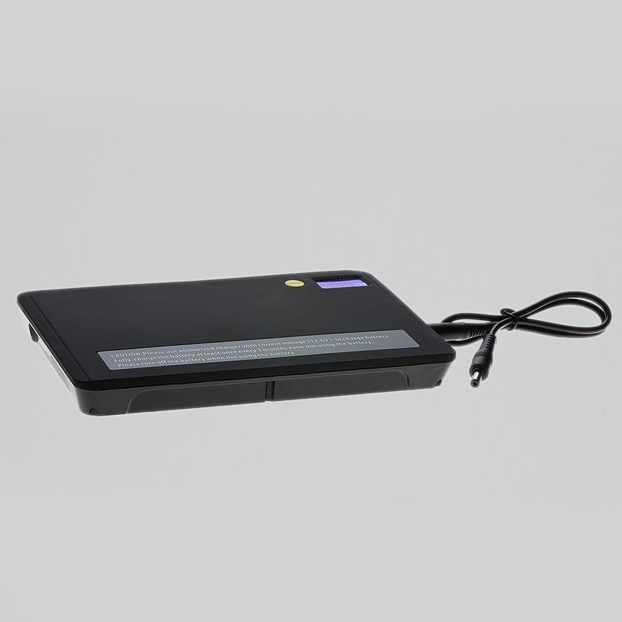 Revelite Battery Pack